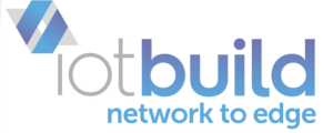 IoTBuild network to edge