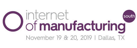 Internet of Manufacturing South